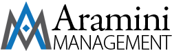 Aramini Management